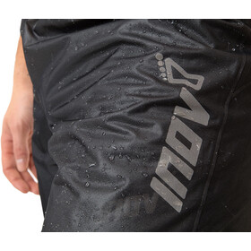 inov-8 Ultrapant, black